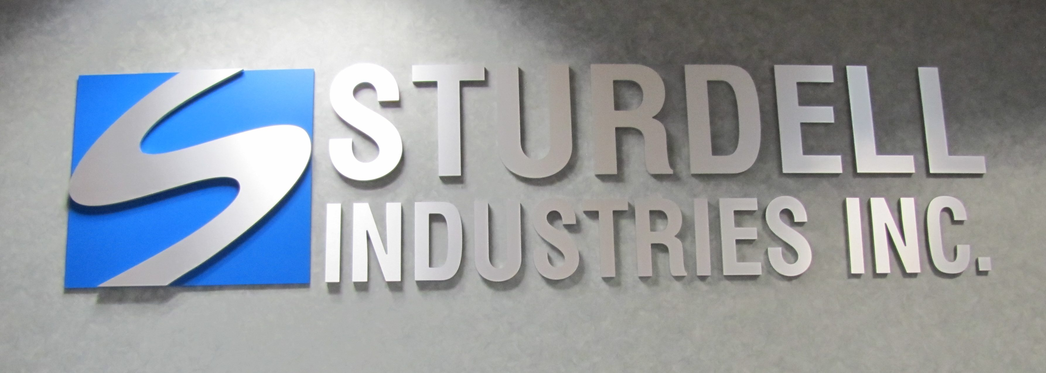 Tool and Mold Steels - Sturdell Industries Inc